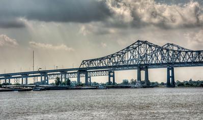 mississippi-river-bridge-3
