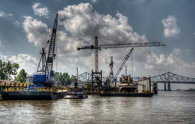 river-industry-bridge-8