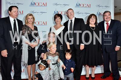 20140917-Angels-in-Adoption-Gala-WLM-VP08