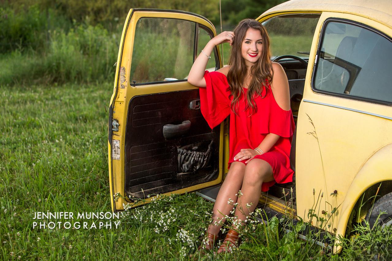 Jennifer Munson Photography 35 _P3A3508