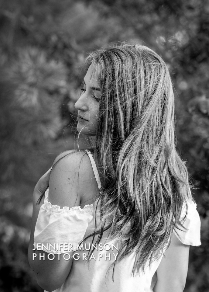Jennifer Munson Photography 02 _P3A3089