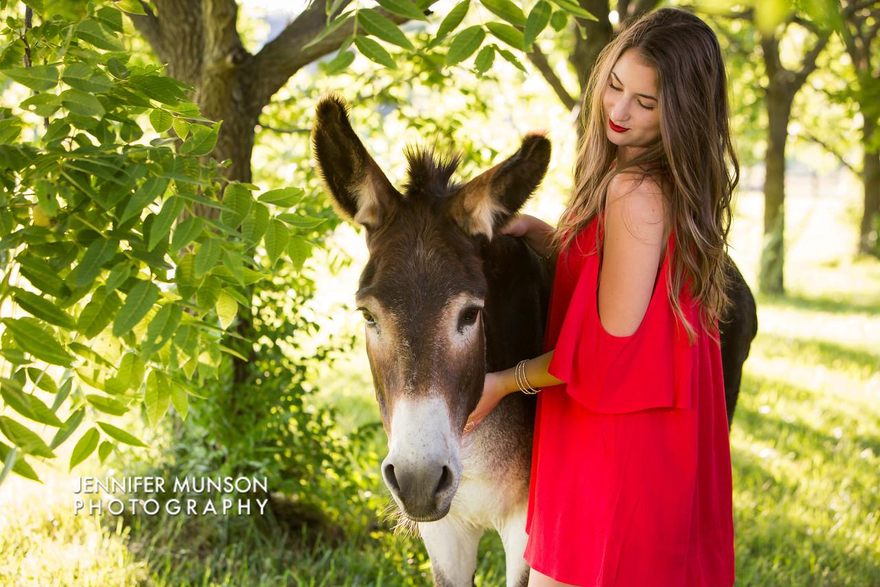 Jennifer Munson Photography 13 _P3A3198
