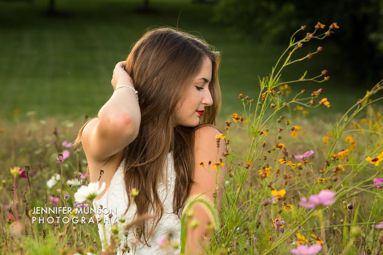 Jennifer Munson Photography 31 _P3A3437