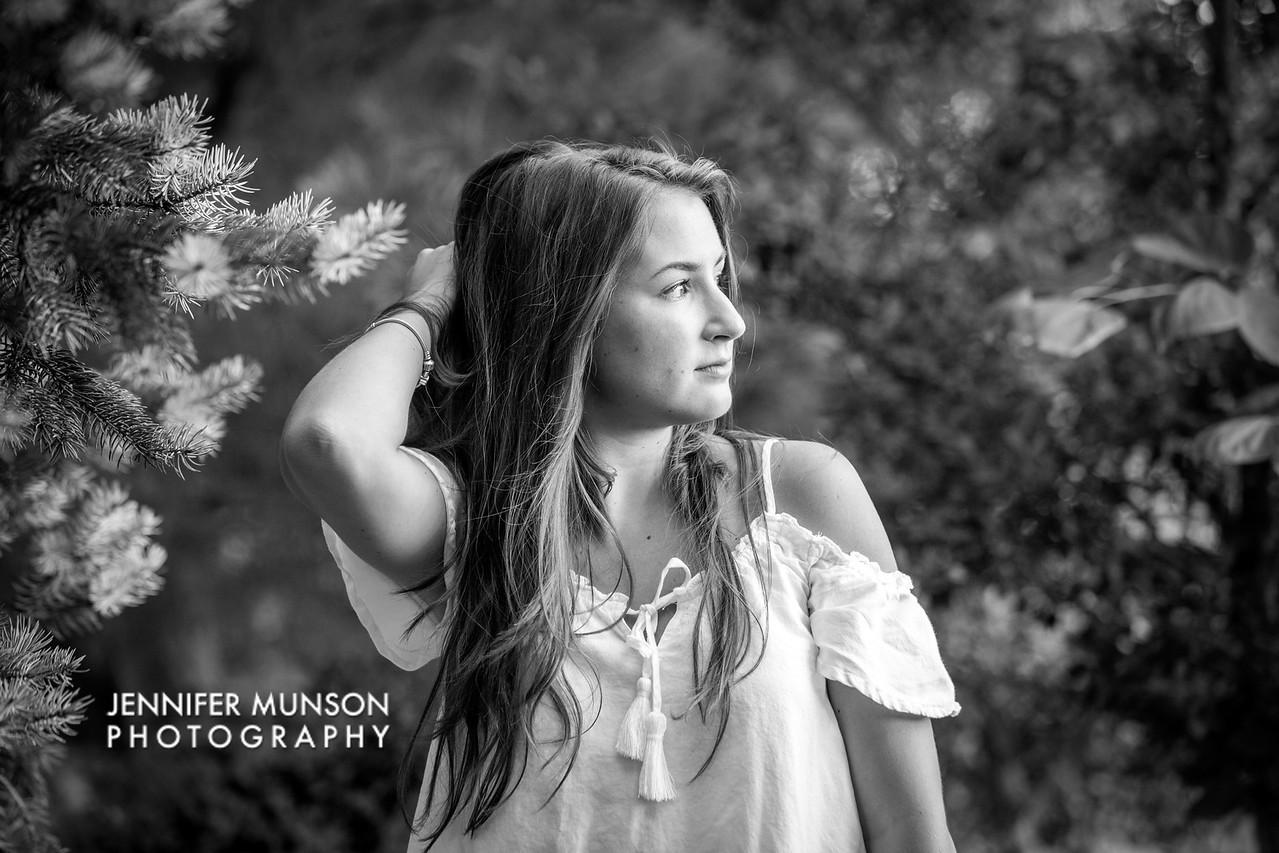 Jennifer Munson Photography 05 _P3A3101