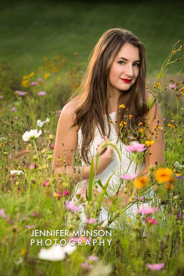 Jennifer Munson Photography 28 _P3A3404