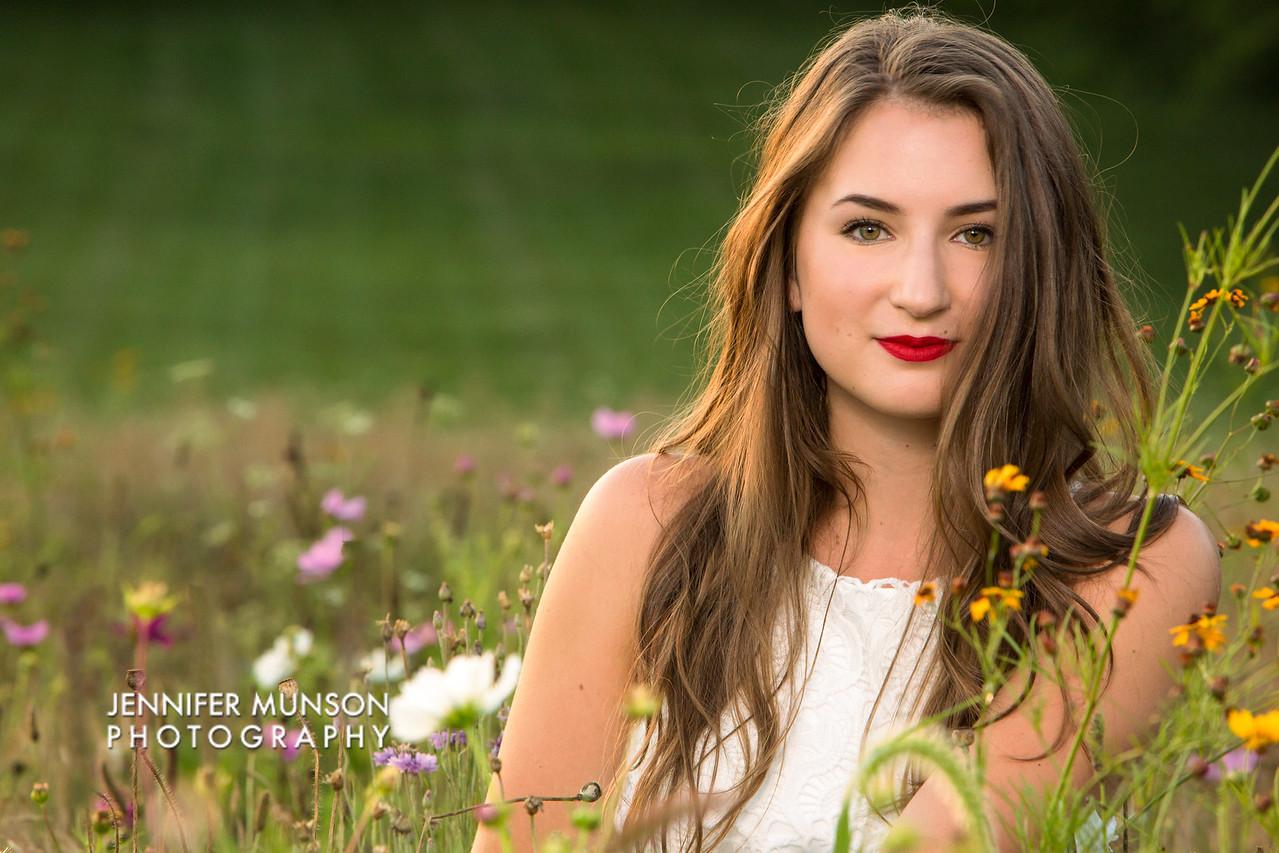 Jennifer Munson Photography 29 _P3A3427