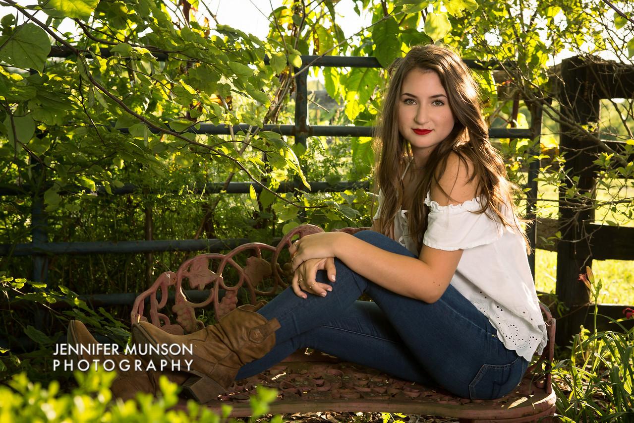Jennifer Munson Photography 08 _P3A3120