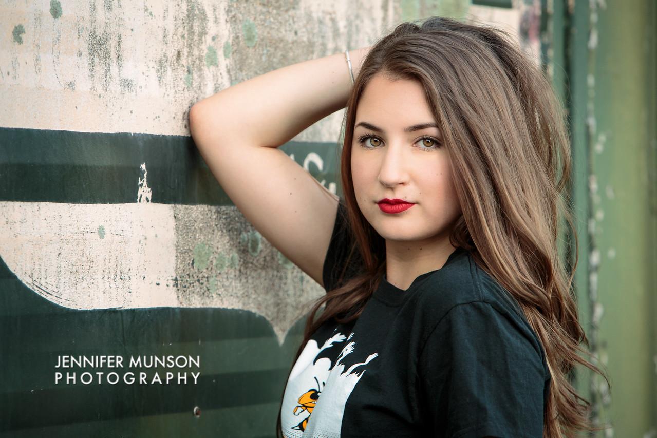 Jennifer Munson Photography 22 _P3A3321