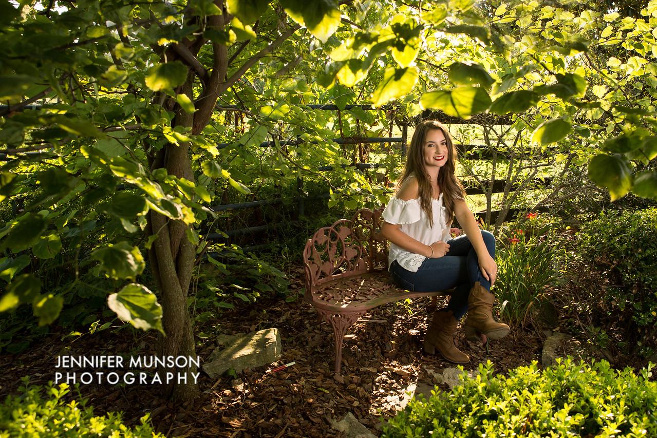 Jennifer Munson Photography 10 _P3A3147
