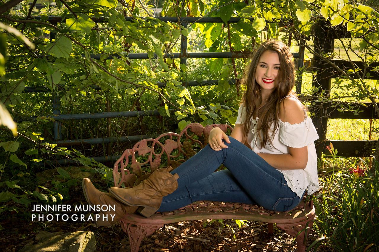 Jennifer Munson Photography 07 _P3A3116