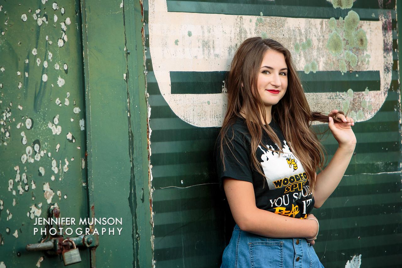 Jennifer Munson Photography 23 _P3A3332