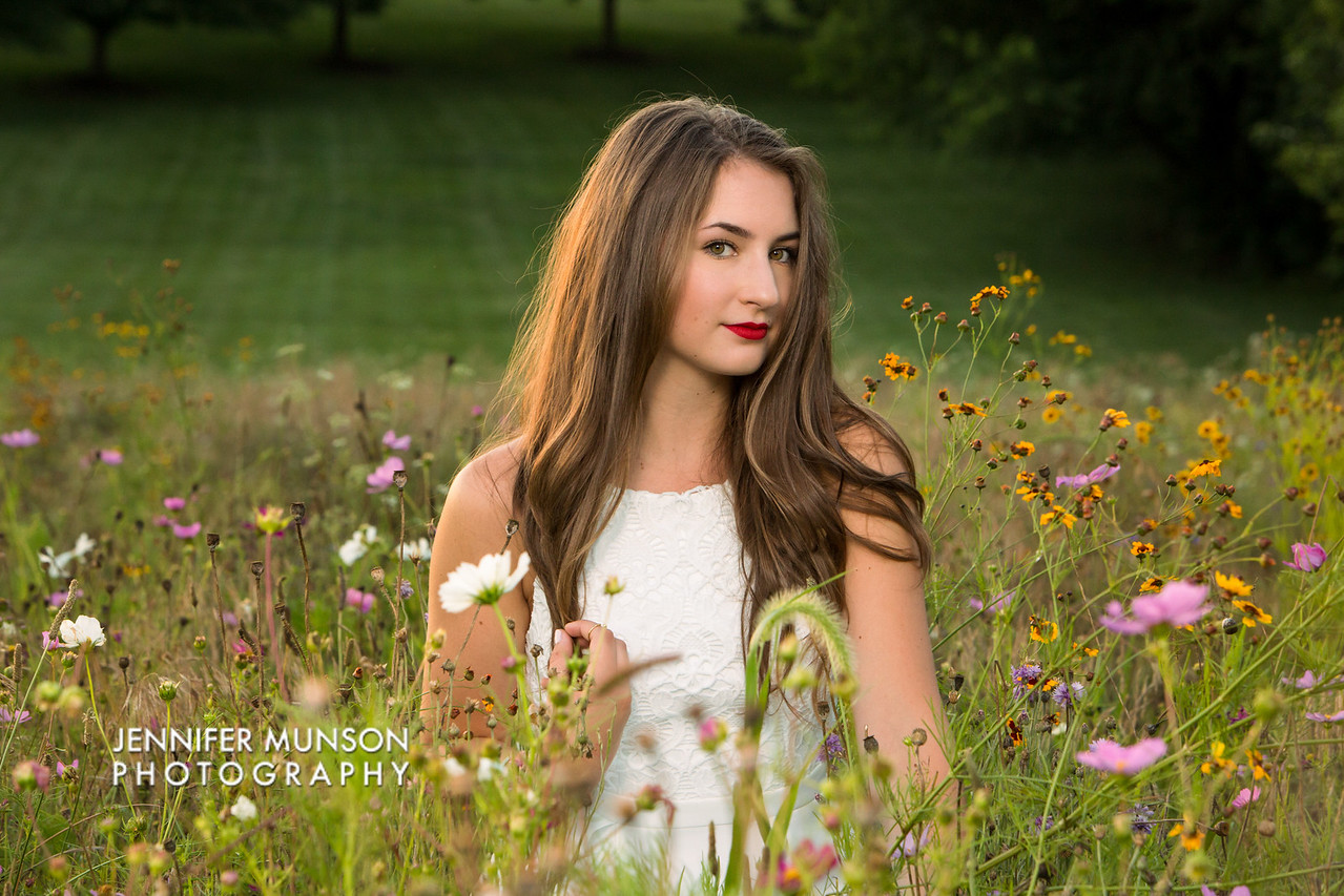 Jennifer Munson Photography 32 _P3A3440