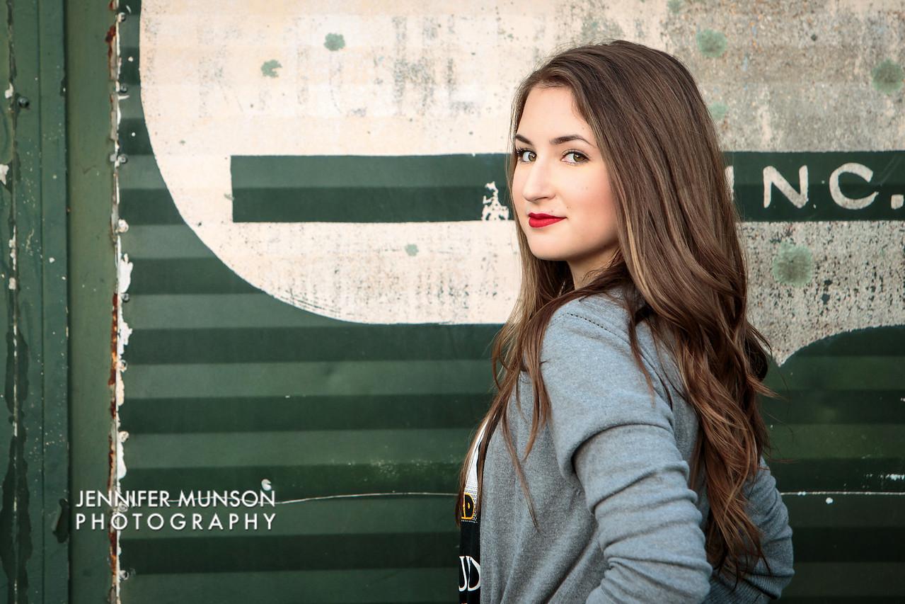 Jennifer Munson Photography 15 _P3A3276