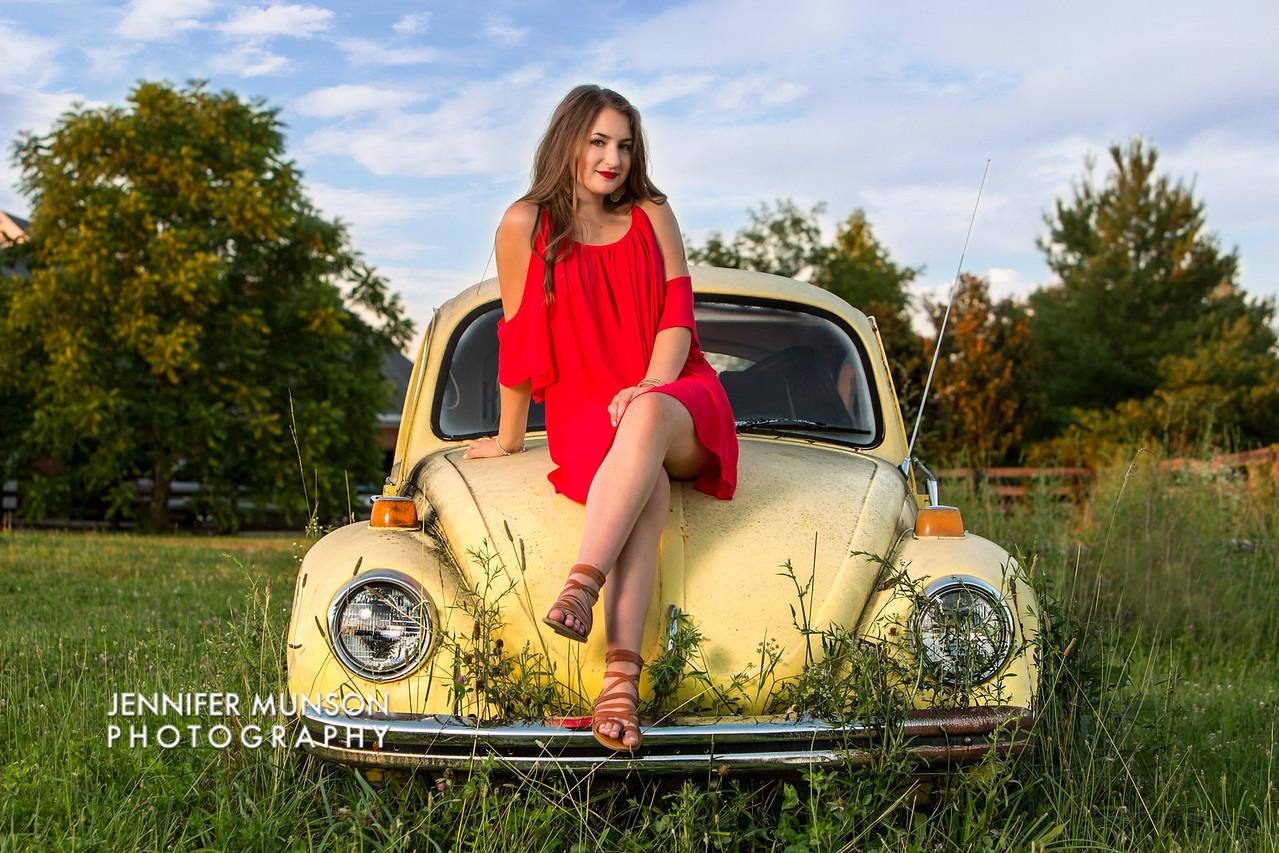 Jennifer Munson Photography 33 _P3A3470