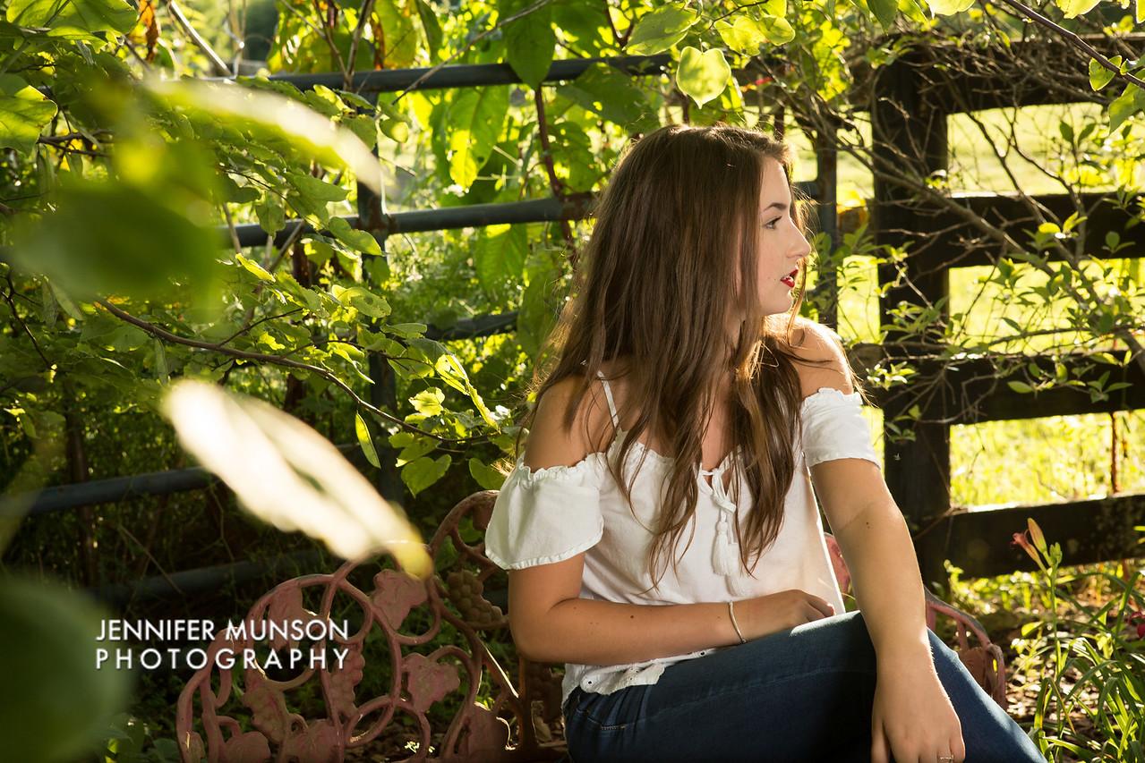 Jennifer Munson Photography 09 _P3A3127