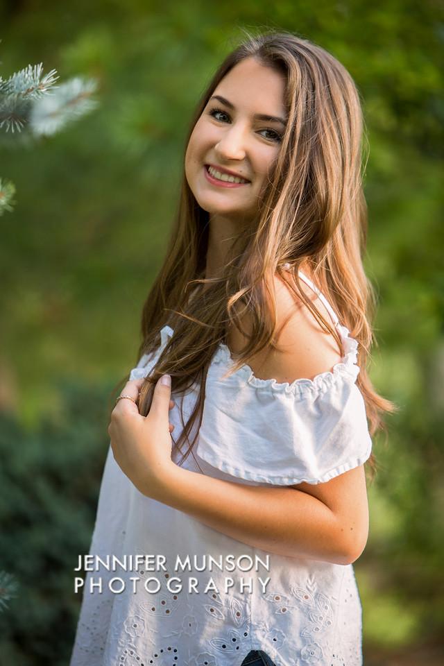 Jennifer Munson Photography 01 _P3A3066