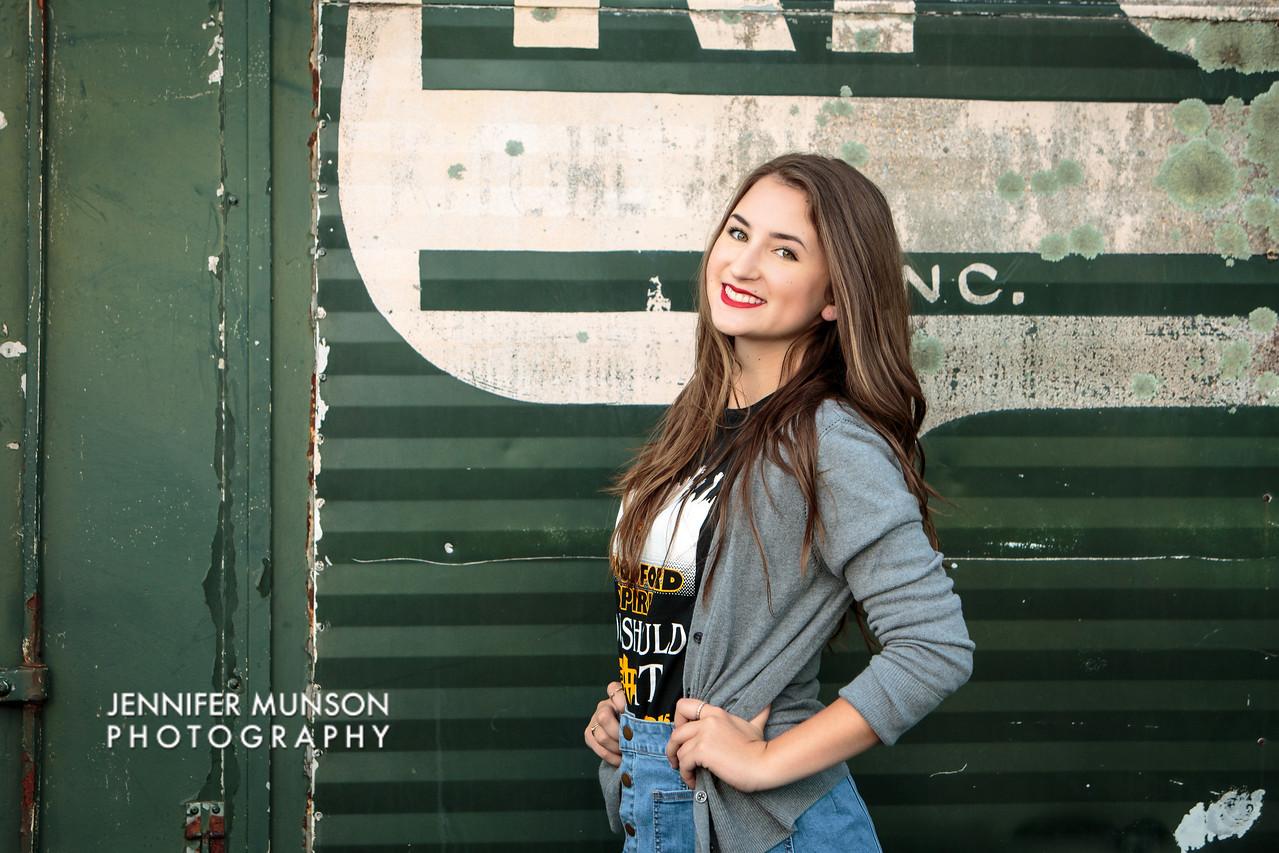Jennifer Munson Photography 16 _P3A3278