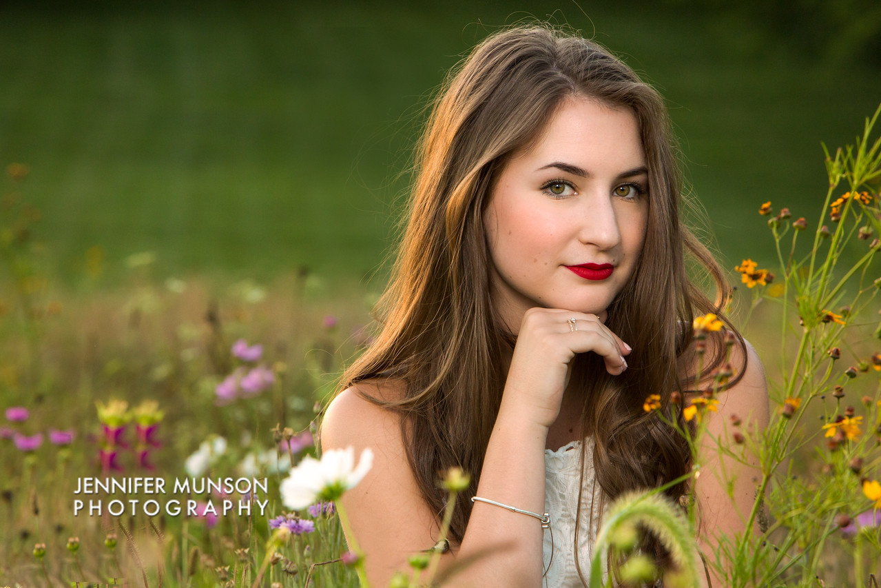 Jennifer Munson Photography 01 _P3A3430-Edit