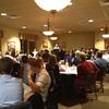 Breighton Room Award Banquet