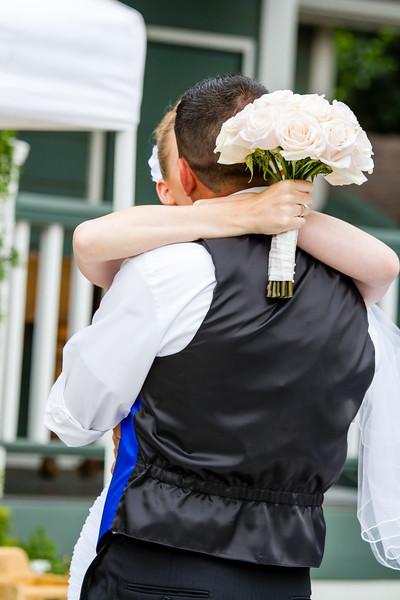 20150627_Anthony & Kaitlyn Wedding_0333