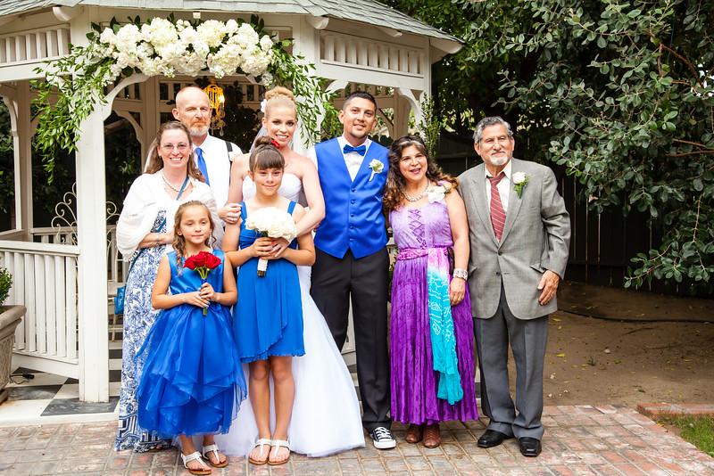 20150627_Anthony & Kaitlyn Wedding_7847