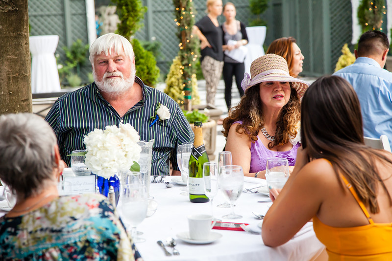 20150627_Anthony & Kaitlyn Wedding_8008