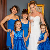 20150627_Anthony & Kaitlyn Wedding_7720