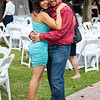 20150627_Anthony & Kaitlyn Wedding_7989