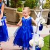 20150627_Anthony & Kaitlyn Wedding_0246
