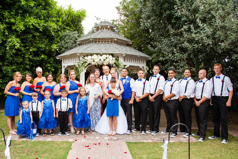 20150627_Anthony & Kaitlyn Wedding_7844