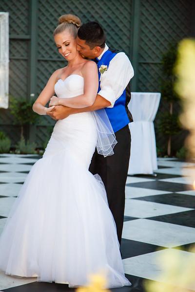 20150627_Anthony & Kaitlyn Wedding_8063
