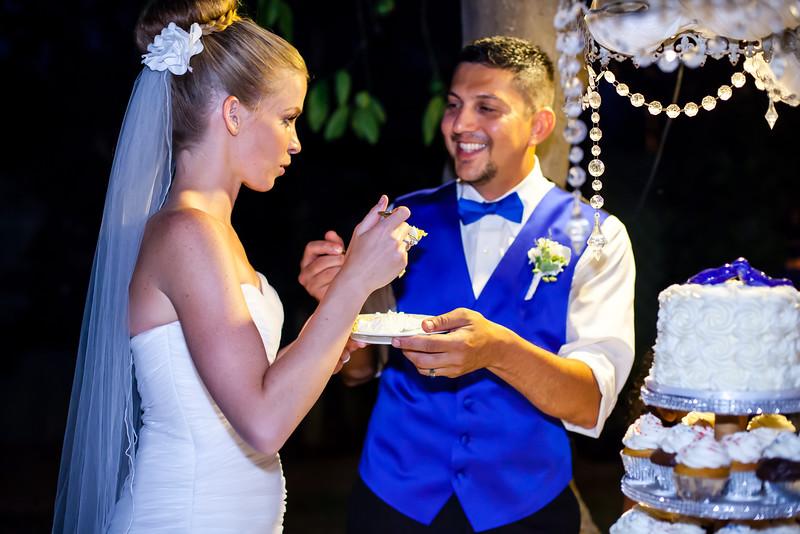 20150627_Anthony & Kaitlyn Wedding_8160