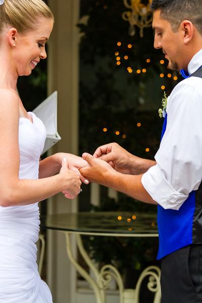 20150627_Anthony & Kaitlyn Wedding_0291