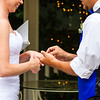 20150627_Anthony & Kaitlyn Wedding_0291