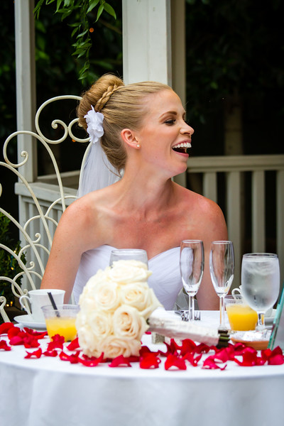 20150627_Anthony & Kaitlyn Wedding_0413