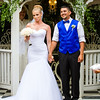 20150627_Anthony & Kaitlyn Wedding_0329