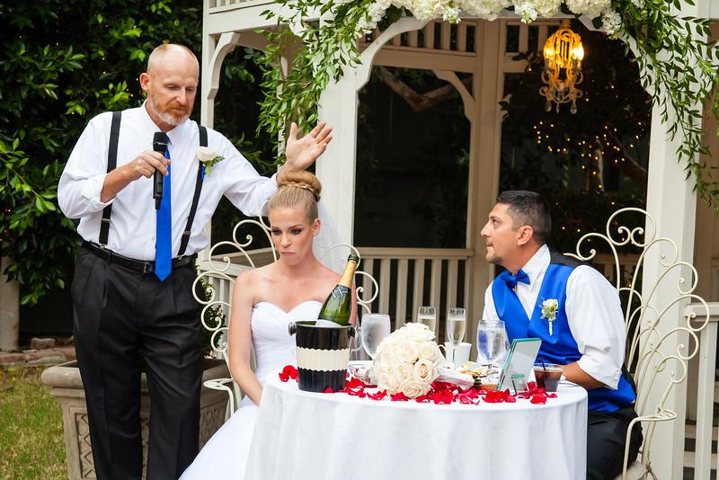 20150627_Anthony & Kaitlyn Wedding_8025
