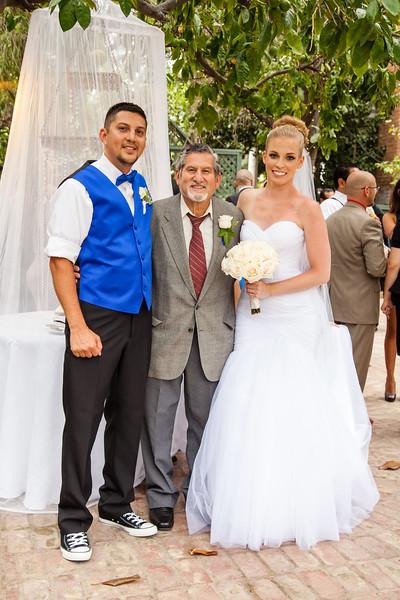 20150627_Anthony & Kaitlyn Wedding_7971
