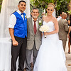 20150627_Anthony & Kaitlyn Wedding_7971