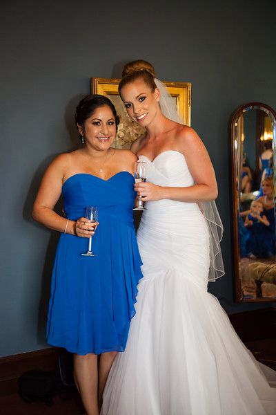 20150627_Anthony & Kaitlyn Wedding_7715