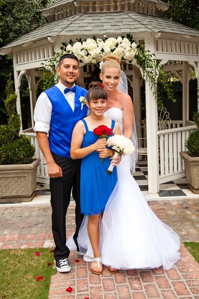 20150627_Anthony & Kaitlyn Wedding_7935