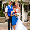 20150627_Anthony & Kaitlyn Wedding_7935