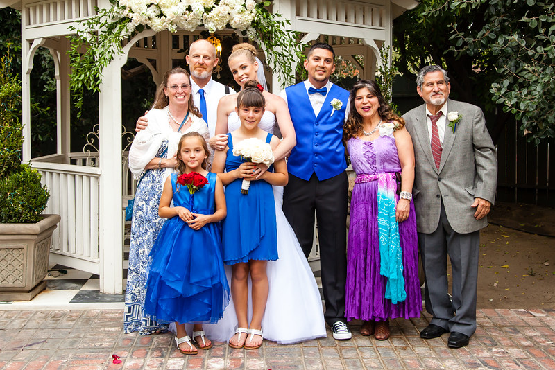 20150627_Anthony & Kaitlyn Wedding_7849