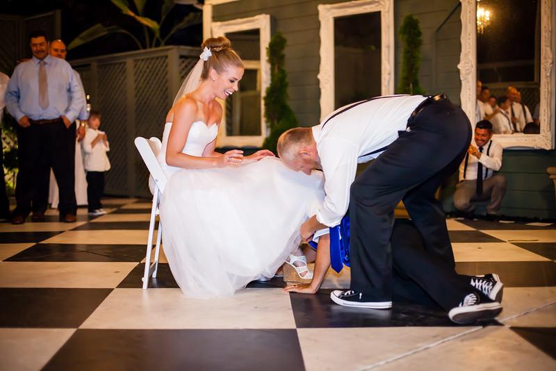 20150627_Anthony & Kaitlyn Wedding_8194
