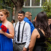20150627_Anthony & Kaitlyn Wedding_7976