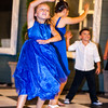 20150627_Anthony & Kaitlyn Wedding_8233