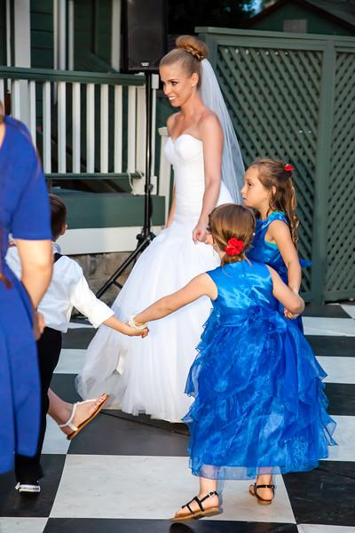 20150627_Anthony & Kaitlyn Wedding_8093
