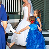 20150627_Anthony & Kaitlyn Wedding_8093