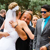 20150627_Anthony & Kaitlyn Wedding_0347