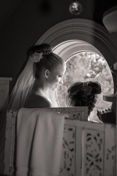 20150627_Anthony & Kaitlyn Wedding_AdjCS5_DFNSFX_FI_7707